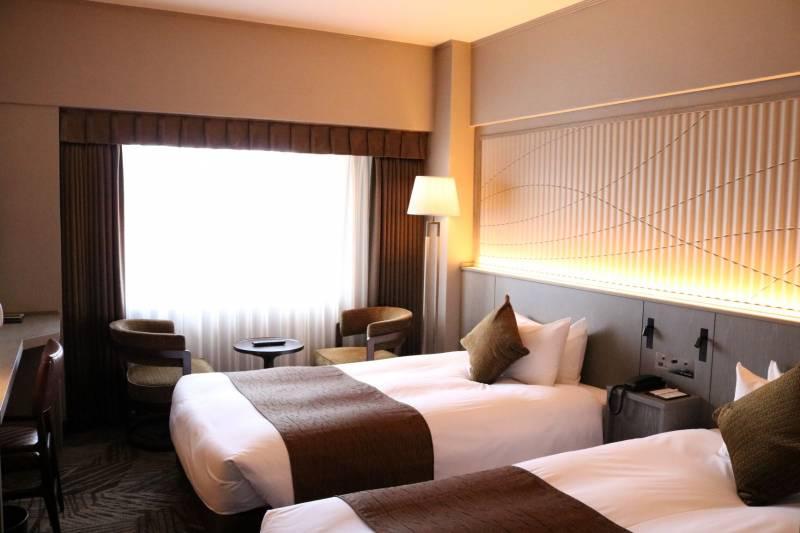 #We love山陰 キャンペーン、ホテルクーポンでもっとお得に!おすすめご宿泊プラン!